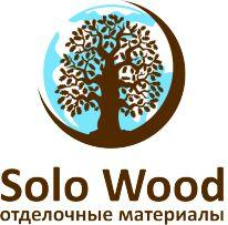SoloWood