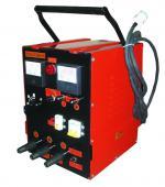 Пуско-зарядные устройства.Пуско-зарядное стройство ПЗСУ-12/160 УЗ.1