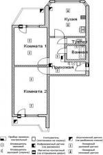 """,""contact-electro.ucoz.ru"