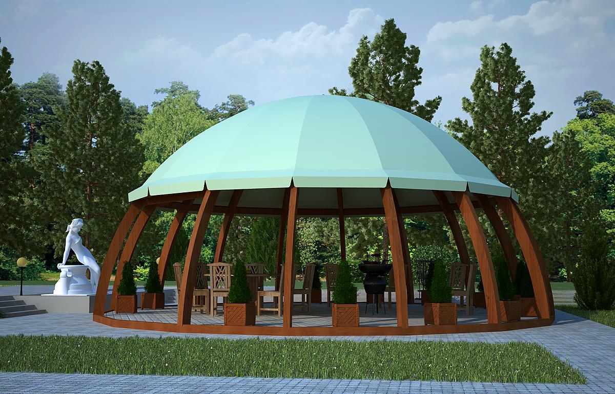 refaire un toit de veranda en kit lormont 33 26 dr me cout petite veranda m2. Black Bedroom Furniture Sets. Home Design Ideas