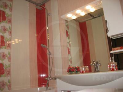 e968a4cb2 Ванна. Ремонт. Ремонт ванной под ключ. Оптимальные цены. Высокое качество!  Тел: +7 (495) 258-0073 (многоканальный) URL: http://www.rso.ru